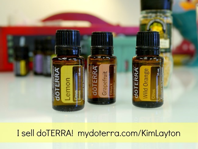 Buy-doTERRA-Essential-Oils