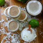 DIY-Body-Scrub-Tutorial-on-KimberlyLayton.com-Lime-Coconut_thumb.jpg