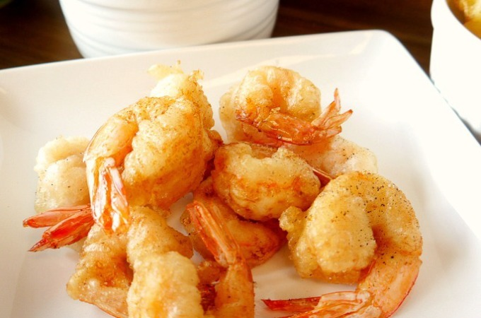 Fried-Shrimp-Recipe-Beer-Battered-by-Kimberly-Layton.jpg