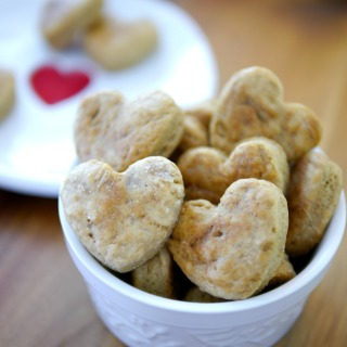 Make-Homemade-Dog-Treats-Recipe-at-KimberlyLayton.com_thumb.jpg