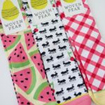 Favorite-socks-by-Woven-Pear-KimberlyLayton.com_.jpg