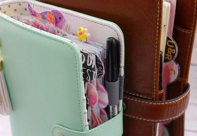 Filofax-and-Color-Crush-Planner-How-to-pick-the-perfect-planner-EverythingEtsy.com_.jpg